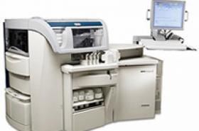 Advia Centaur XP - Siemens